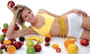 http://www.slimhealthsexy.com