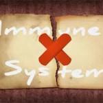 ImmuneSystem